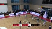 【回放】CHBL:湖南省地质中学vs长沙市第一中学第1节