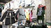 730期女装17元女装棉衣300件上下全清价批发杭州女装批发网女装货源地摊货批发网www.jyige.com—在线播放—优酷网,视频高清在线观看