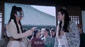 【肖战】06.适度地拉低衣领装柔弱是博取同情的最好办法!