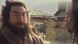 新水浒传:吴用神机妙算,算准高廉夜袭军营,将计就计围杀狗官!