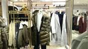 【上海】拉夏贝尔零售门店快速缩水 平均每天关13店