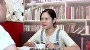 广西柳州搞笑视频:五群群主