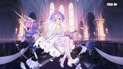 【安妮酱】碧蓝航线各角色誓约语音,持续更新中。