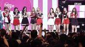 [MPD]  1   Cheer Up Fancam No.1 Encore full ver. MNET MCOU—在线播放—优酷网,视频高清在线观看