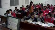 [配课件教案]18.高中通用技术必修1《一方案的构思方法》陕西省市一等奖