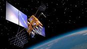 不知名卫星飞到我国上空,直接被致盲27分钟,到底怎么回事