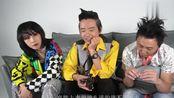 《乐队的夏天》冠军,彭磊率领的新裤子乐队