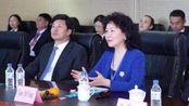 高俊芳夫妇所持长生生物1.8亿股股份遭司法冻结