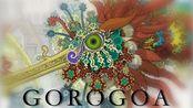 【玩儿】《Gorogoa/画中世界》第九艺术全流程体验(全)#002