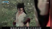 活佛济公:大鹏鸟下凡作乱,不料遇到十八罗汉,直接被关笼子里