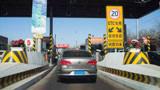 """开车稍不注意就被拍的六种违章""""陷阱"""",一般人都被拍过3个"""