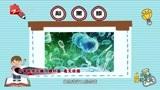 牙膏可以消灭幽门螺杆菌?纯属谣言,毫无依据!