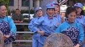 吉林省(海南)同乡汇2020迎新双节大联欢(一)