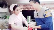 河北省血液中心5.12微视频-血液保障部采血六队