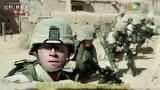 比利·林恩:体验特辑,李安展现军人真实情感