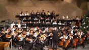 Lord of the Rings Benj Pasek&Justin Paul —Symphony Orchestra&Senior Strings
