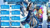1280X720-神龙英雄合击[FL]-wb-10.19_batch.flv