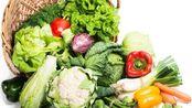 春季养生怎么吃?养生达人给你推荐2种蔬菜,清热解毒、增强免疫力