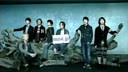[CM] 関ジャニ∞ music.jp 30s
