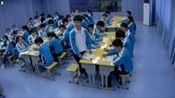 [配课件教案]5.高中语文诗歌散文欣赏《扬州慢姜夔》江西省一等奖