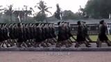 女新兵还需检查这一项?印尼回应:只为提高战力,没有其它意思