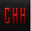 Chiphell.com 4K Demo