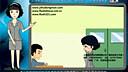 通化flash产品演示动画制作公司 机械医学演示-翼虎动漫