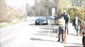 汽车世界:布加迪威龙领众超跑集体亮骚_PMCcn.com_3—在线播放—优酷网,视频高清在线观看