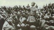 是留美博士的他,后成八路军虎将,和日军作战50余次