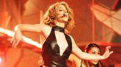 【布兰妮】【现场】布兰妮1999年11月11日欧洲MTV音乐大奖现场《...Baby One More Time》《(You Drive Me) Crazy》
