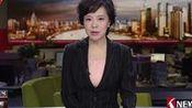 林郑月娥:期望尽快完成《国歌法》本地立法