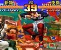 拳皇97:陈国汉的秦王赛马战术很成功,夜枫倒在铁球下