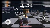 [Crise唐]【游院07:Flash.io—用光来淘汰玩家,创意吃鸡游戏】(这次试了一下压制,以前都没点过)