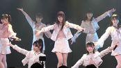 AKB48 Team8 鈴木優香 ending C位 14周年公演