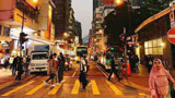 去香港旅游,为何香港人能辨认出大陆游客?当地人:很简单