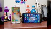 """果粉""""炸锅""""!苦等多年,iphone6s终于被苹果公司召回"""