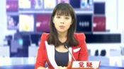 北京居住证办理一号难求 网上现代办业务要千元