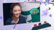李晨首谈家庭: 父母离异 还有个小18岁的妹妹