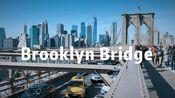 Vlog美国纽约周末 全程iPhone8手持拍摄 意大利威尼斯大户人家的富N代朋友在纽约旅行 打卡纽约各大景点 纽约生活 我家意大利大叔下厨招待朋友