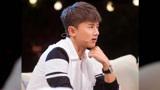 张杰入职上海大学电影学院,却被知名作家怒怼:不要误人子弟