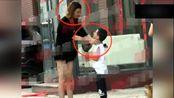 香港媒体爆料王宝强的子女已接受冯清,正在考虑结婚的事情!这是真的吗?