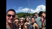 【Sean&Kaycee】日常更新之Kaycee16岁生日 | #2-Kaycee Rice's 16th Birthday Trip in Oahu