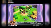 人气动画角色《小马驹》登陆手机平台 iOS与安卓版免费上架