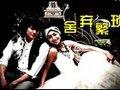 [202电影网www.202dy.com 202]品尚龙摄影广告短片