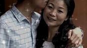 大王小王90后小伙爱上妈妈一样大的女人,相差23岁相爱两月领证