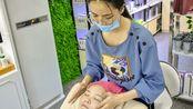 疫情结束第一件事,我想去小资生活化妆品加盟店做个肌肤护理!