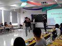 广东外语外贸大学 南国商学院 武术协会参加管理系心理发展中心两周年年庆的演出(节目名称:《双截棍》)—在线播放—优酷网,视频高清在线观看