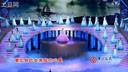 【歌曲·谭 晶】【超清】《世界在你心中》(春节联欢晚会·2011北京电视台)(02:22)