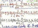 高等数学下39-视频教程-吉林大学-要密码请到www.Daboshi.com
