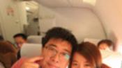 【诺拉地球研究所】香港11集:东荟城奥特莱斯,全香港最便宜的淘鞋地点!买爆!-旅游-高清完整正版视频在线观看-优酷